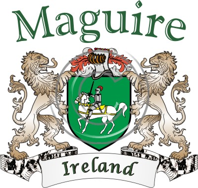 maguire-coat-of-arms-large.jpg