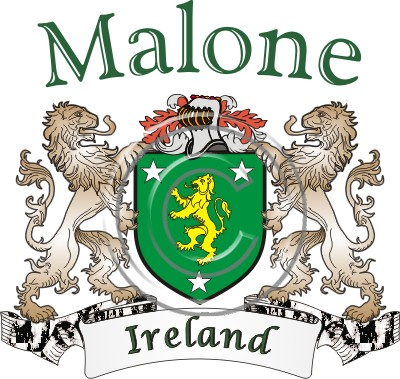 malone-coat-of-arms-large.jpg