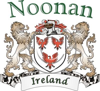 noonan-coat-of-arms-large.jpg