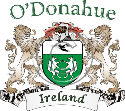o-donahue-coat-of-arms-large.jpg