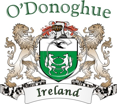 o-donoghue-coat-of-arms-large.jpg
