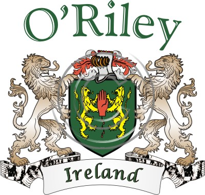 o-riley-coat-of-arms-large.jpg