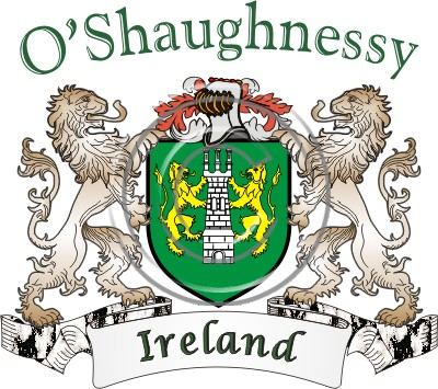 o-shaughnessy-coat-of-arms-large.jpg