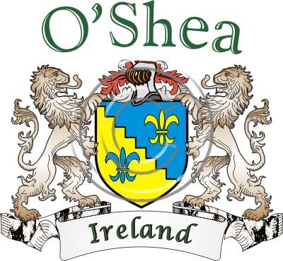 o-shea-coat-of-arms-large.jpg