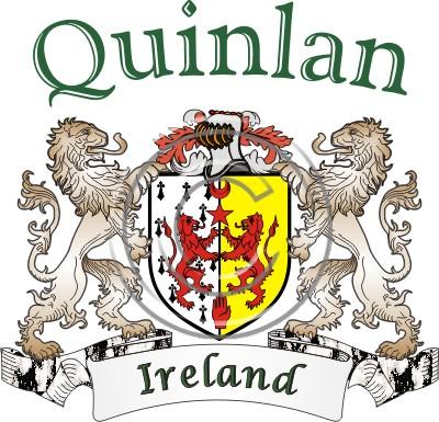 quinlan-coat-of-arms-large.jpg