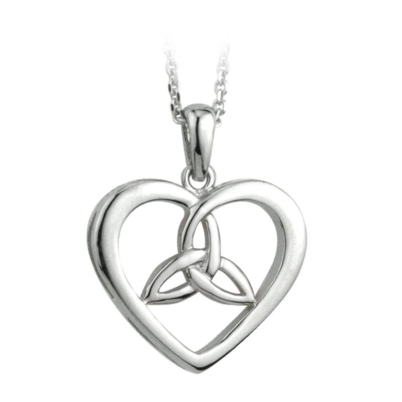 s44024-sterling-silver-heart-amp-trinity-knot-pendant-20.5-usd.jpg