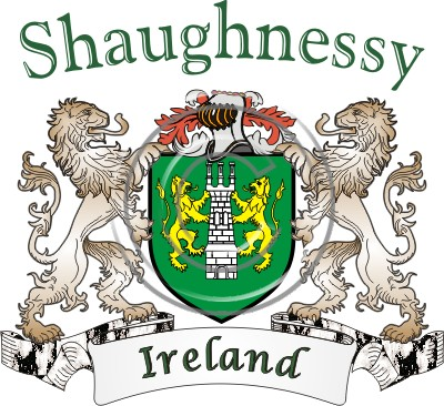 shaughnessy-coat-of-arms-large.jpg