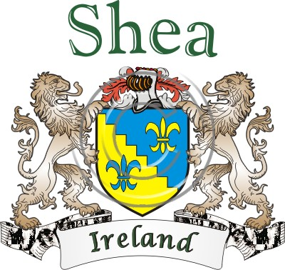shea-coat-of-arms-large.jpg