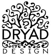 Dryad Design