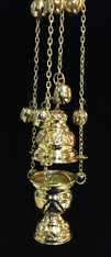 Church Censer #09