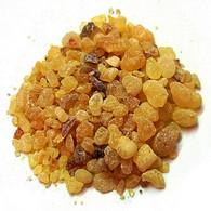 Ethiopian Frankincense - 1/2 lb