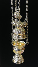 Church Censer #10