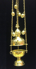 Church Censer #11