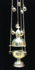 Church Censer #12