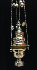 Church Censer #14