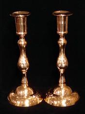 Altar Candlestick Set #2