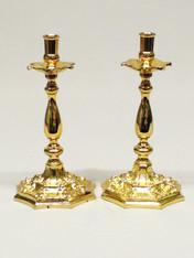 Altar Candlestick Set #3