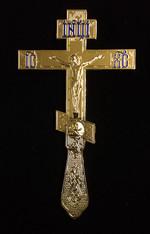 Altar Cross #6