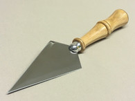 Spear #19