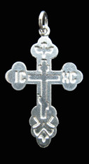 St. Xenia's Cross - Small
