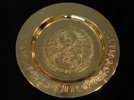 Zeon Plate #01