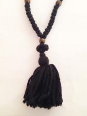 Prayer Rope #01