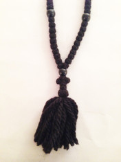 Prayer Rope #02