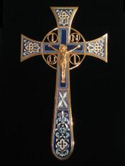 Altar Cross #04