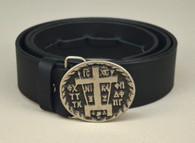 Monastic Belt