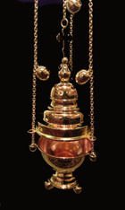 Church Censer #07