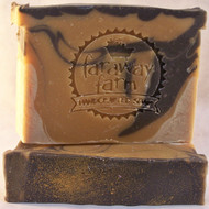 Gift of the Magi Lotsa Lather Soap