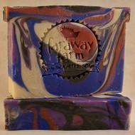 Lavender NoPa Soap