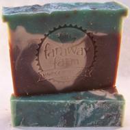 Spice It Up Lotsa Lather Soap