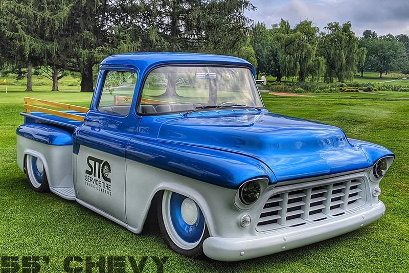 55chevy.png