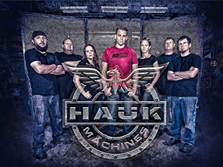 haukmachines-cover.jpg