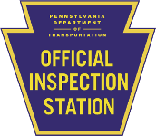 officialinspectionstation2.png