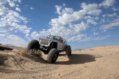 SSR Jeep (25)