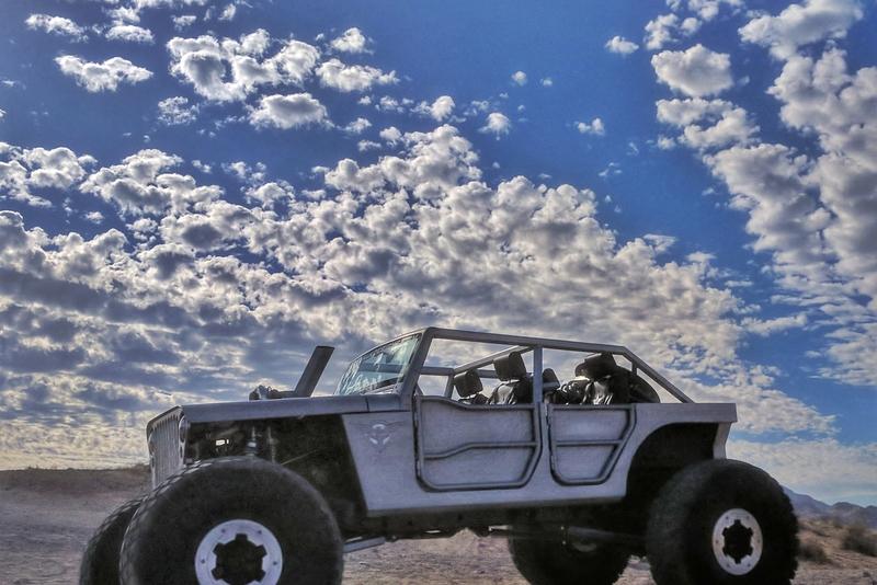 SSR Jeep (26)