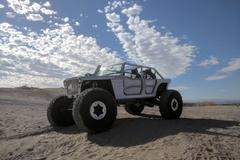 SSR Jeep (27)