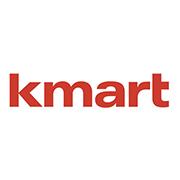 kmart-logo-2004.jpg