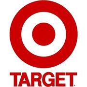 target-logo-235x300.jpg