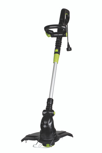 Electric Grass Trimmer, 13 Inch