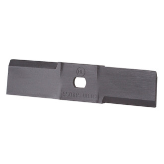 Replacement Chipper Shredder Blade, 8 Inch