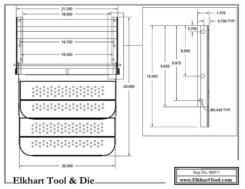920-manual-step-page-001.jpg