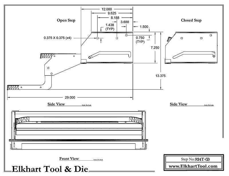 924-manual-step-2-page-001.jpg