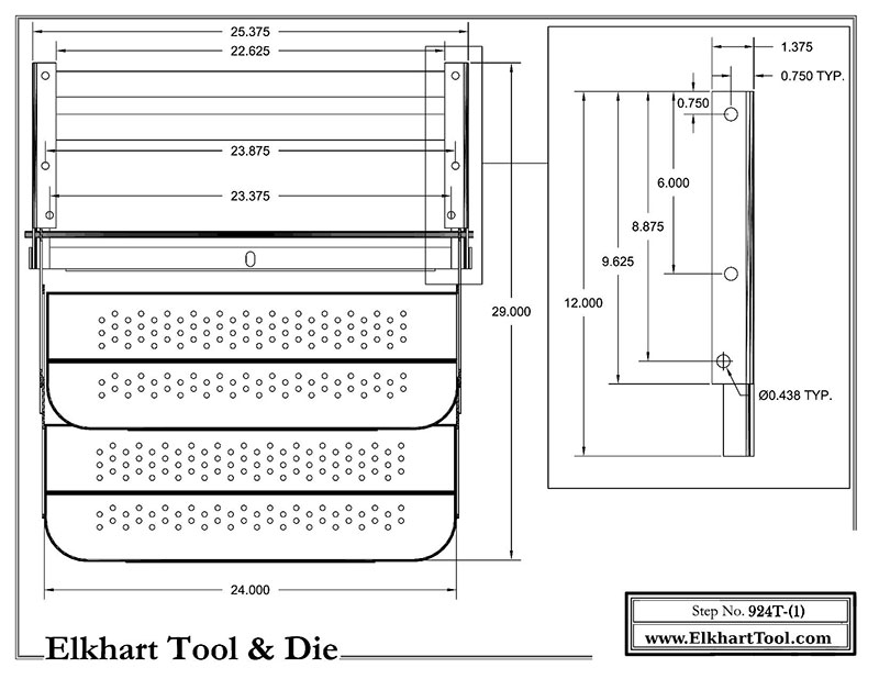 924-manual-step-page-001.jpg