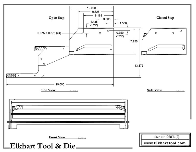 928-manual-step-2-page-001.jpg