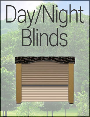 rv-blinds.jpg