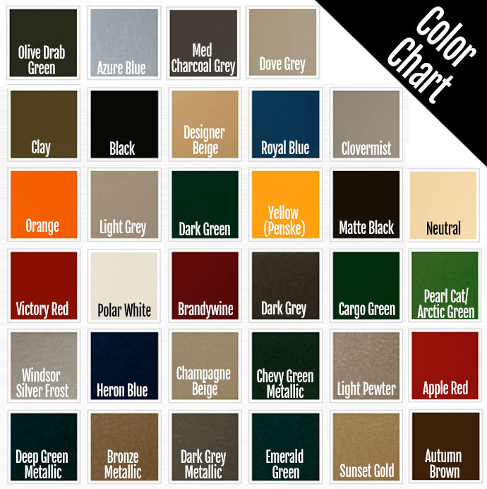 color-chart-special-order-aluminum-revised.jpg