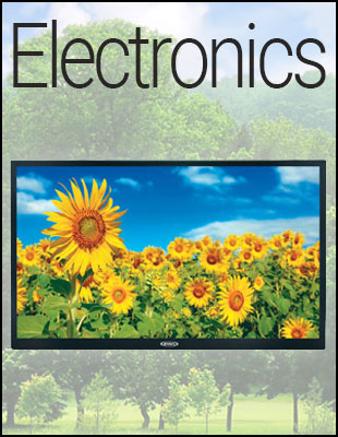 rv-electronics.jpg